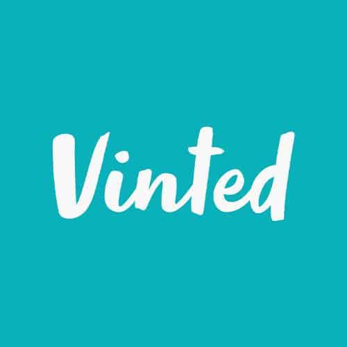 Vinted – Avis du site de vente de vêtements d'occasion