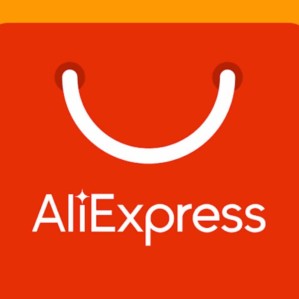 AliExpress – Avis du géant de l'e-commerce chinois
